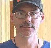 Kris Simons