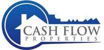 Cash Flow Properties | Rental Properties | Real Estate Flips | Real Estate Wholesales | Investment Properties | Homes in South Florida | Homes in Miami FL | Buy, Fix, Sell Properties | Buy, Fix, Rent Properties | Invest in Florida | Real Estate Course | Cash Flow Properties Academy | Real Estate Education