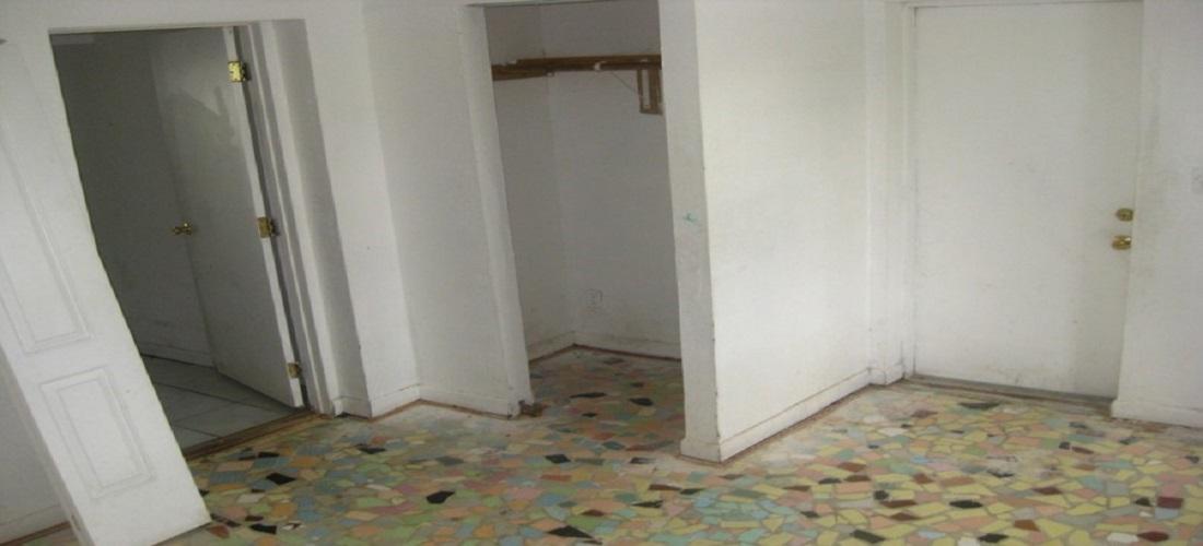 Before-Bedroom