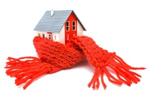 winterizing-your-home