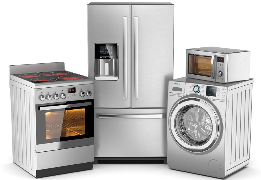 Life Expectancy of Major Systems and Appliances