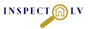 Inspect LV Las Vegas Home Inspection Services