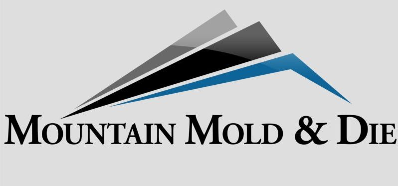 Mountain Mold & Die, Inc.