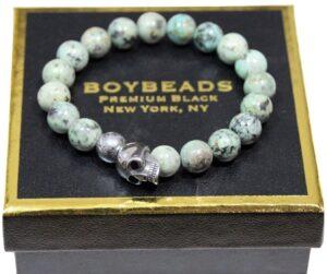 boybeads