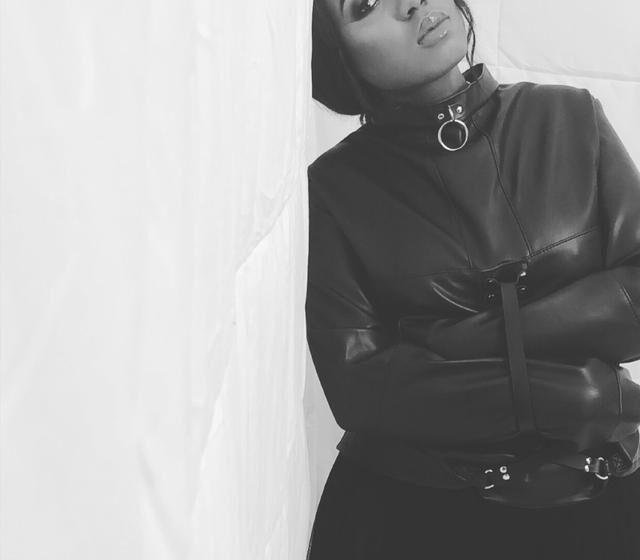 Singer L'ôr to drop new single, 'Falling Under'