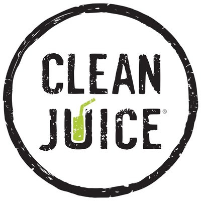Clean Juice Celebrates Its 100th Open Location in Four Years