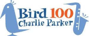 Bird 100