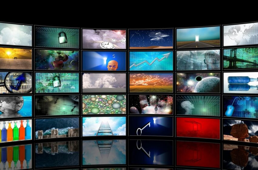 The Africa Channel Moves its Operations for Cable and Streaming TV to Cloud with Amagi
