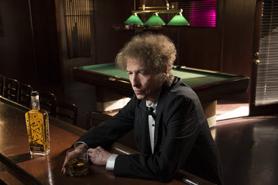 Bob Dylan's Lauded Whiskey Collection, Heaven's Door Spirits™, Announces his First 'Theme Time Radio Hour' in Over 10 Years