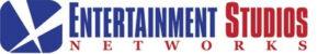 entertainment studios networks logo