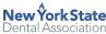 New York State Dental Association