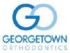 Georgetown Orthodontics