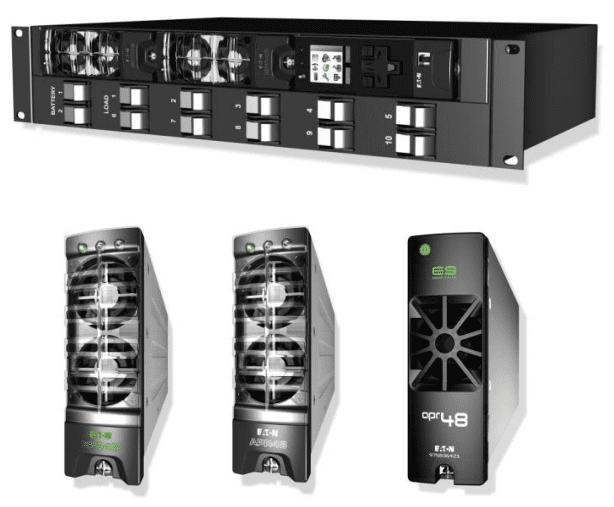 Eaton-3G-Enterprise-Power-Solutions-EPS2-Series