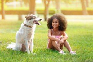 children-pet-benefits