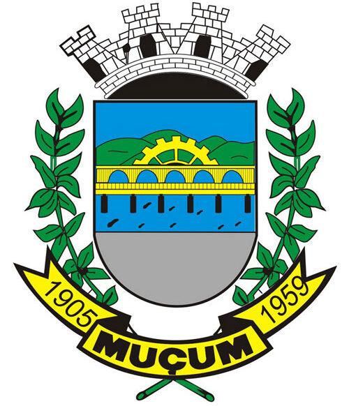 Prefeitura Municipal de Muçum