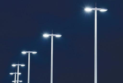 Renovação da iluminação pública de Muçum deve iniciar no fim deste mês