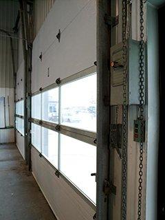 Garage Door Repair in Santa Clara and San Jose CA