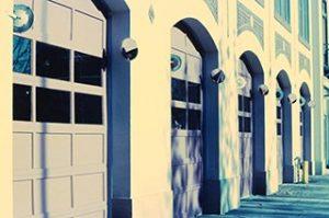 Services for Garage Door Sales, Installation, Repair in San Jose