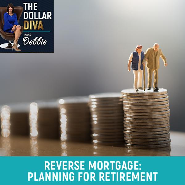 TDD 101 | Planning For Retirement
