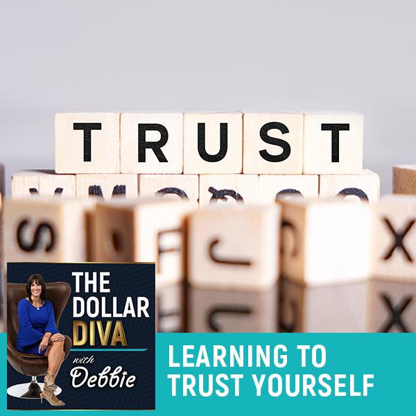TDD 105 | Trusting Yourself