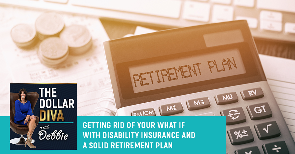 TDD 115 | Retirement Plan