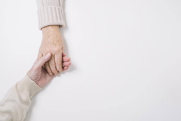 TDD 118 | Preparing For Retirement