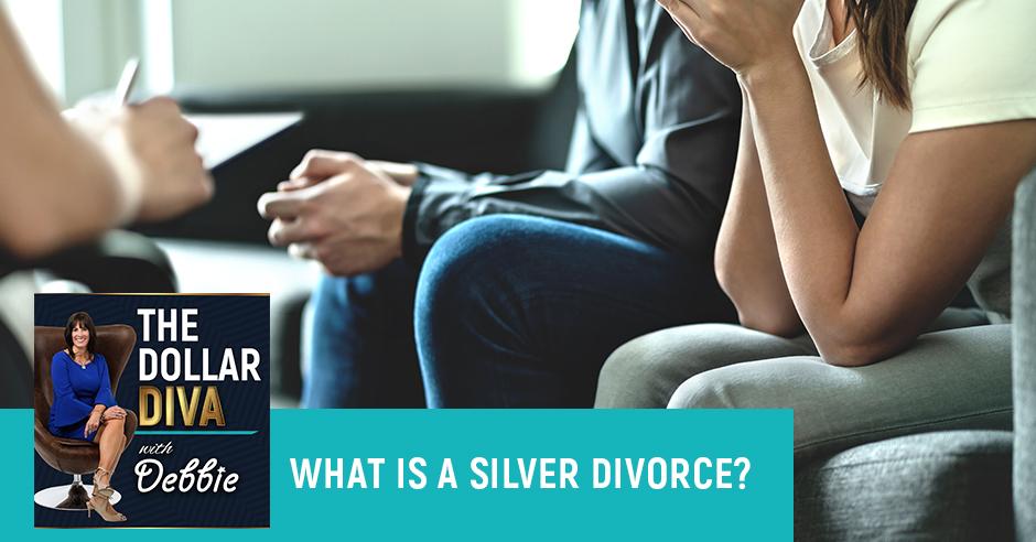 TDD 123 | Silver Divorce