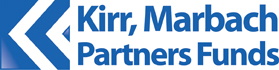 Kirr, Marbach Partners Funds Logo