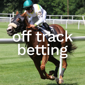 Off-Track Betting in Scottsdale
