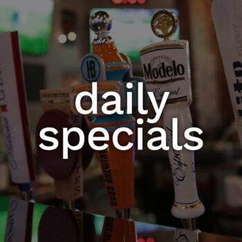 daily-specials-food+drink-kodonnells