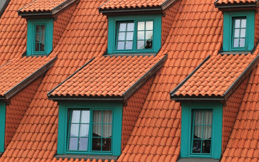 Your Guide to the Different Types of Roof Shingles
