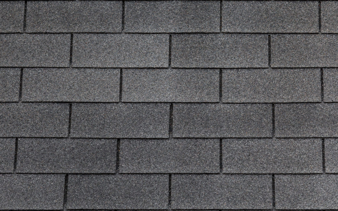 7 Tips to Picking the Best Roof Shingles For Your Home