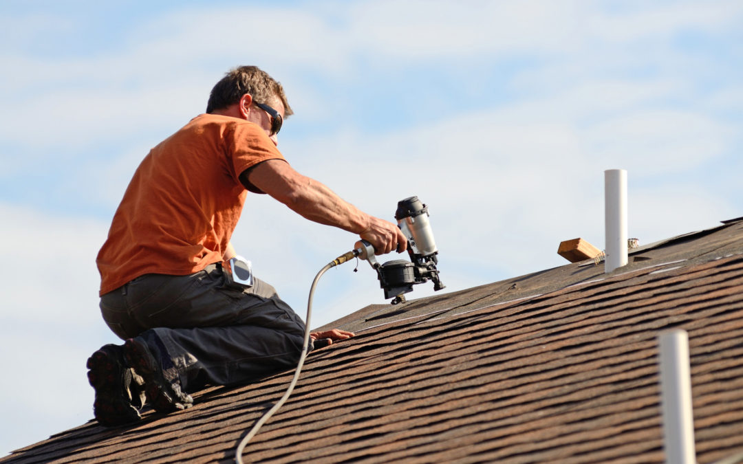 5 Things To Ask When Getting Roofing Quotes In Denver