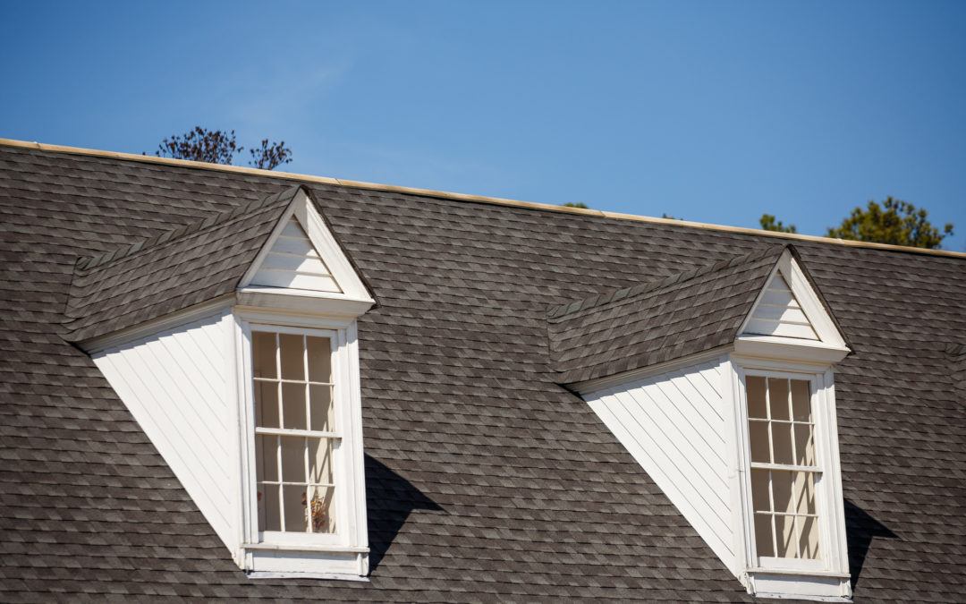 Shingle Mingle: How to Use Different Types of Shingles on Your Roof