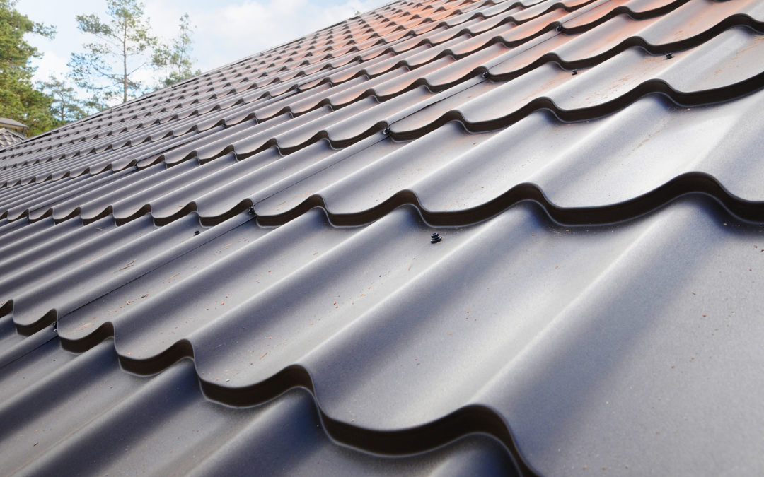 3 Ways How to Avoid Metal Roofing Rust