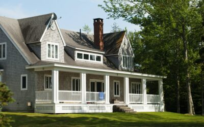 Eco-Friendly Roofing Options in Denver