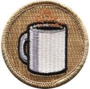 pat7_coffee
