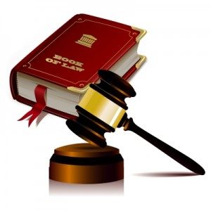 For attorneys