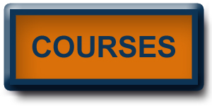 button courses