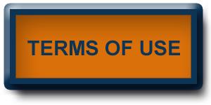 button terms