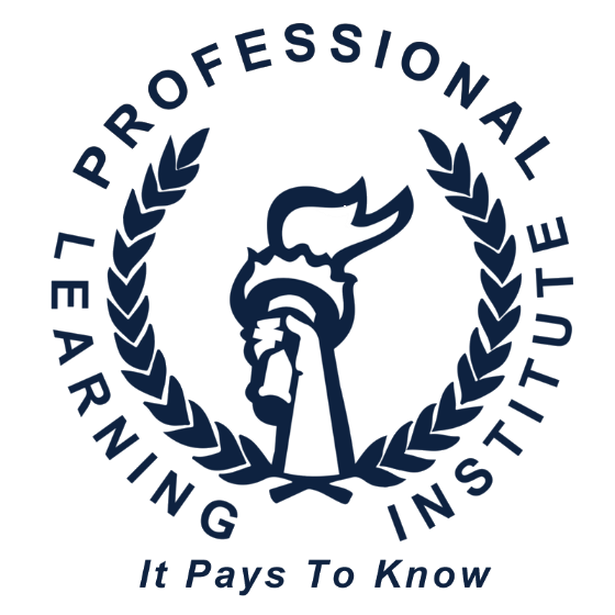 Professional Learning Institute