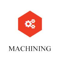 L&T Precision Machining