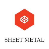 L&T Precision Sheet Metal