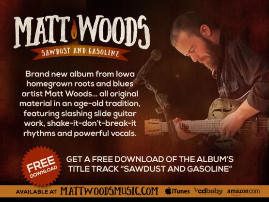 MattWoods-BluesBlast