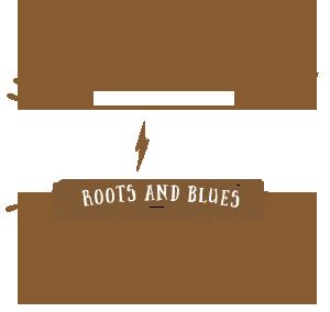 MattWoodsLogo