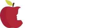 Susan Moldow Educational Consulting