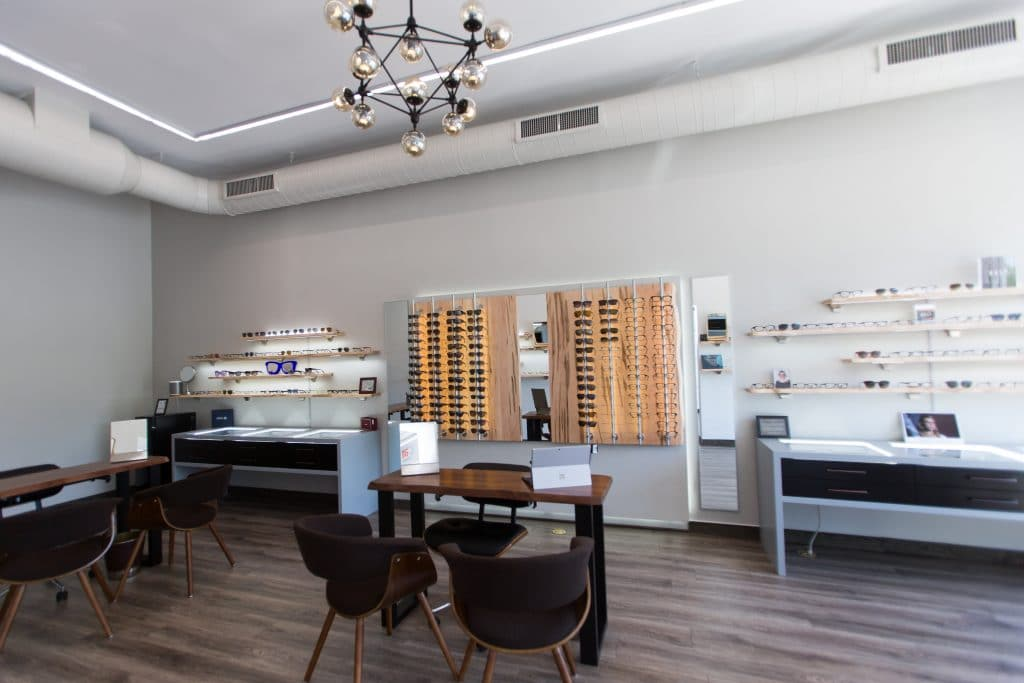 yosemite eyewear newton center, optometry, luxury eyewear-newton ma