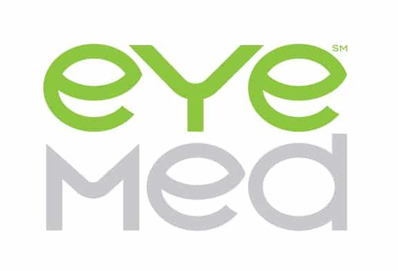 eye med insurance eye exam boston