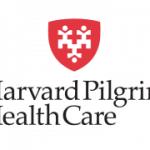 harvard-pilgrim-logo-300x180-1