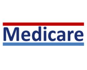 medicare insurance for eye exam boston, medicare newton ma
